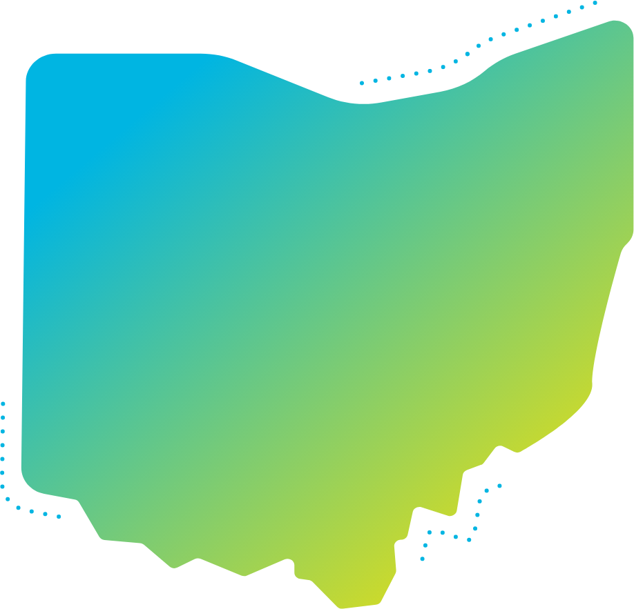 why-ohio-map